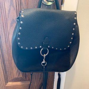 Rebecca Minkoff 'Keith' Convertible Backpack